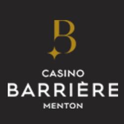 Deux touristes décrochent 2 jackpots progressifs au Casino Barrière de Menton