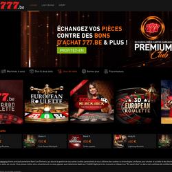 Les casinos en ligne légaux belges face a la réduction de la limite de dépôt des joueurs